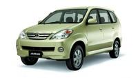 Kenapa Toyota Avanza Diproduksi di Pabrik Daihatsu?