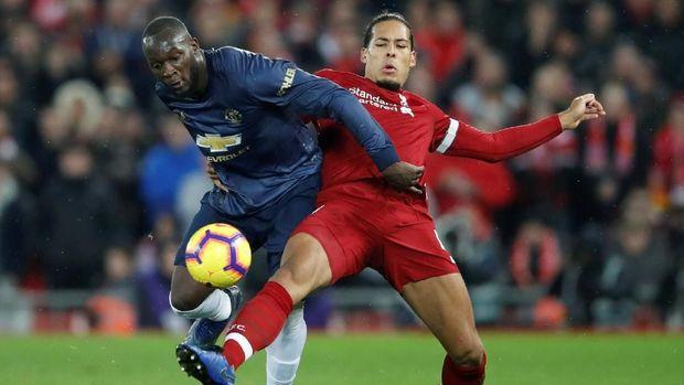 Jose Mourinho menilai pemain-pemain Manchester United punya kualitas baik namun dari segi fisik banyak kekurangan.