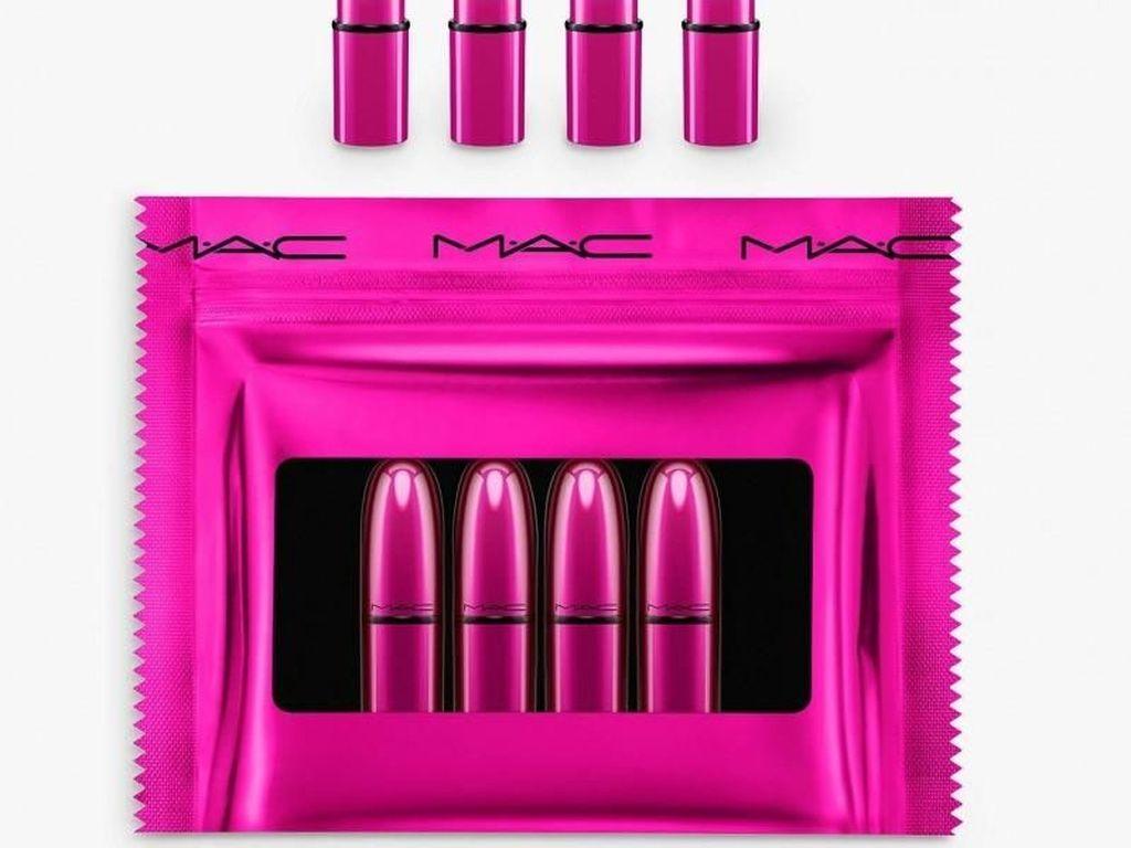 7 Gift Set Kecantikan yang Cocok Jadi Kado untuk Wanita