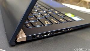 Cara Mengunci Folder di Laptop dengan Mudah