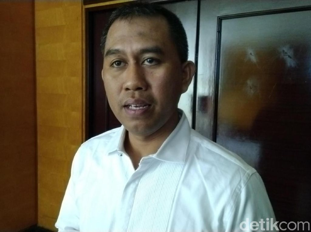 KPU Jateng Targetkan Distribusi Logistik Pemilu Rampung Lusa
