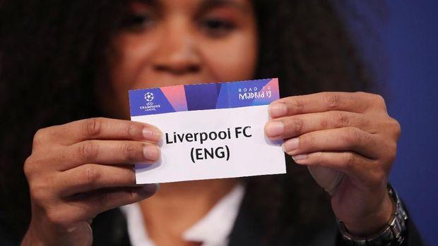 5 yang Layak Dinantikan di 16 Besar Liga Champions
