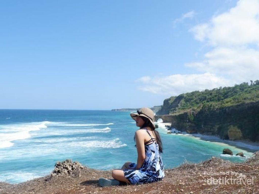 Fakta: Turis Indonesia Tak Suka Bertemu Sebangsanya Saat Liburan