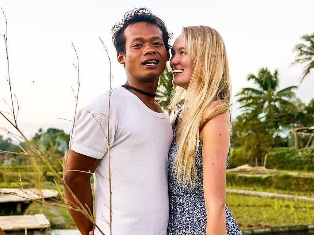 3 Fakta Kesehatan Seputar Pernikahan Beda Ras