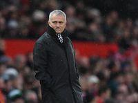 6 Fakta Menarik tentang Jose Mourinho