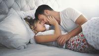 Tips Mencegah Pasangan Berpaling dan Bosan Setelah Lama Menikah