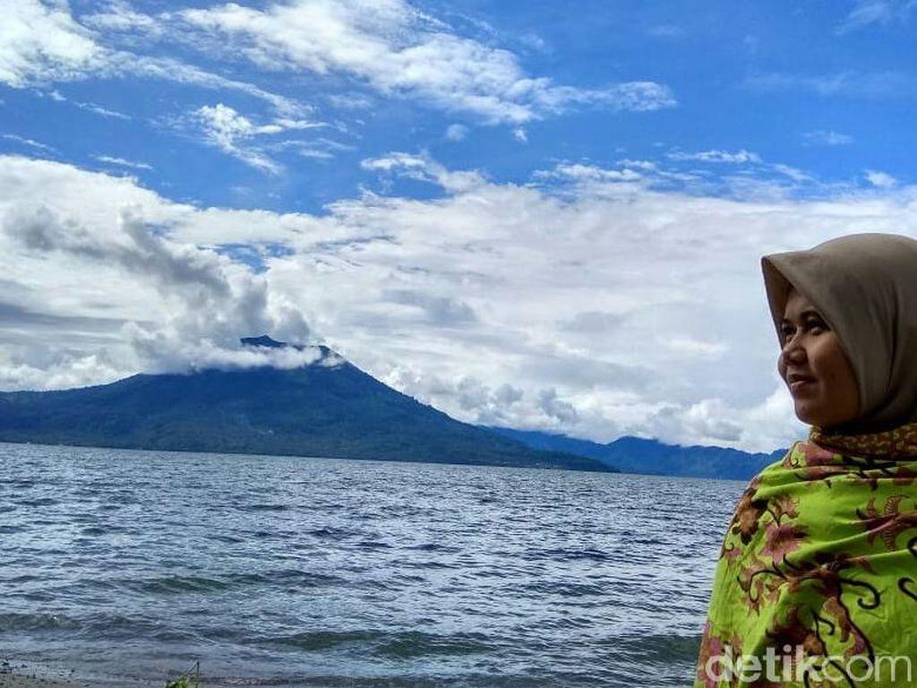 5 Destinasi Populer Sumatera Selatan dalam Foto