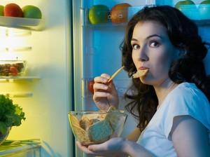 6 Makanan Rendah Kalori, Awet Kenyang Tapi Nggak Bikin Gemuk
