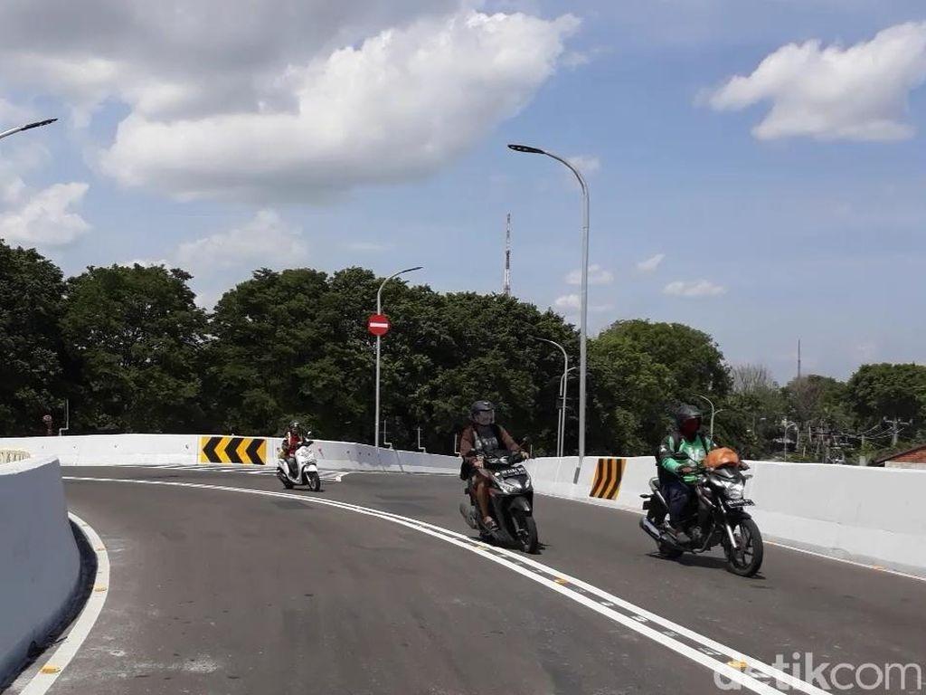 Penanganan Tabrak Lari Overpass Manahan Solo Kembali Digugat Praperadilan
