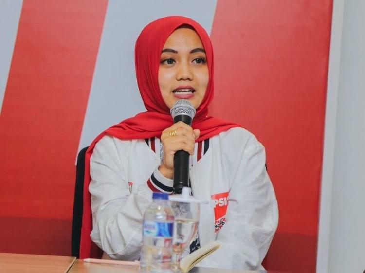 Dituding Cari Sensasi, PSI: Kader PKS Banyak yang Poligami Jadi Sensitif