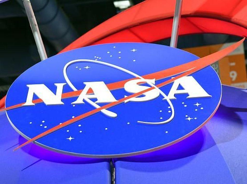 Virus Corona Menjalar ke NASA, 1 Pegawai Positif COVID-19