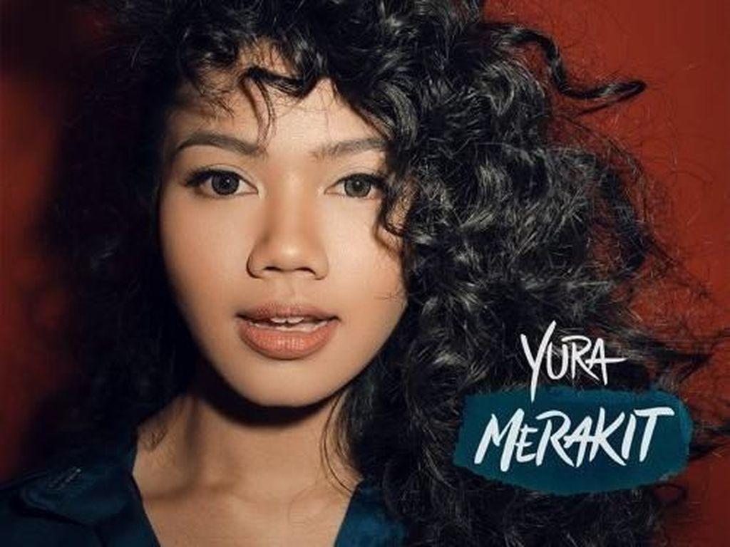 Konser Yura Yunita Digelar Malam Ini, Promotor Sediakan Tiket OTS