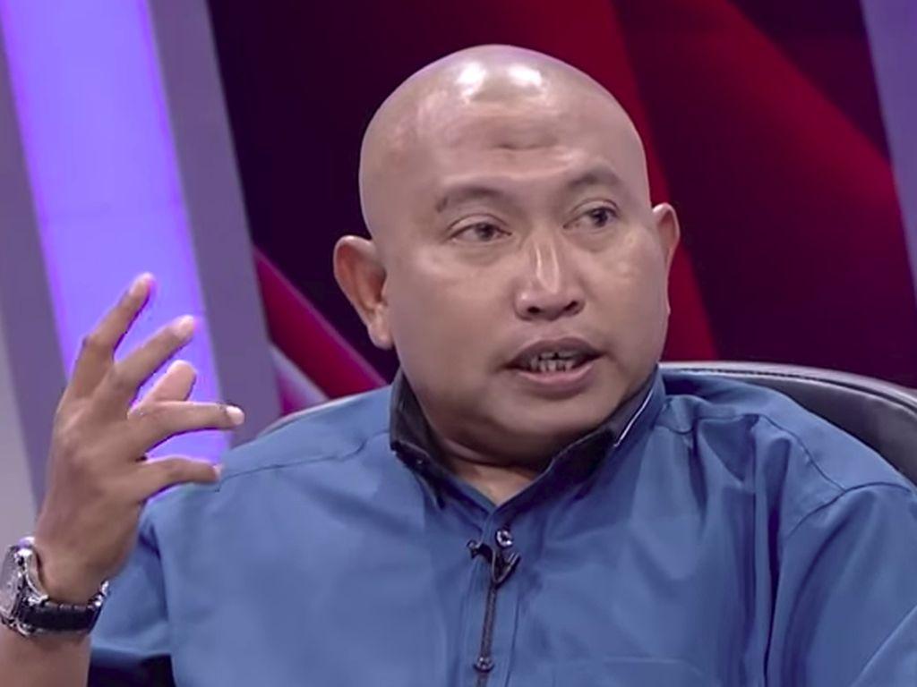 Apa Betul Bambang Suryo Sudah Tak Terlibat Pengaturan Skor?