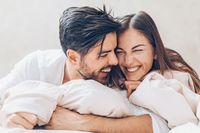 7 Kunci Kebahagiaan Suami Istri agar Pernikahan Langgeng