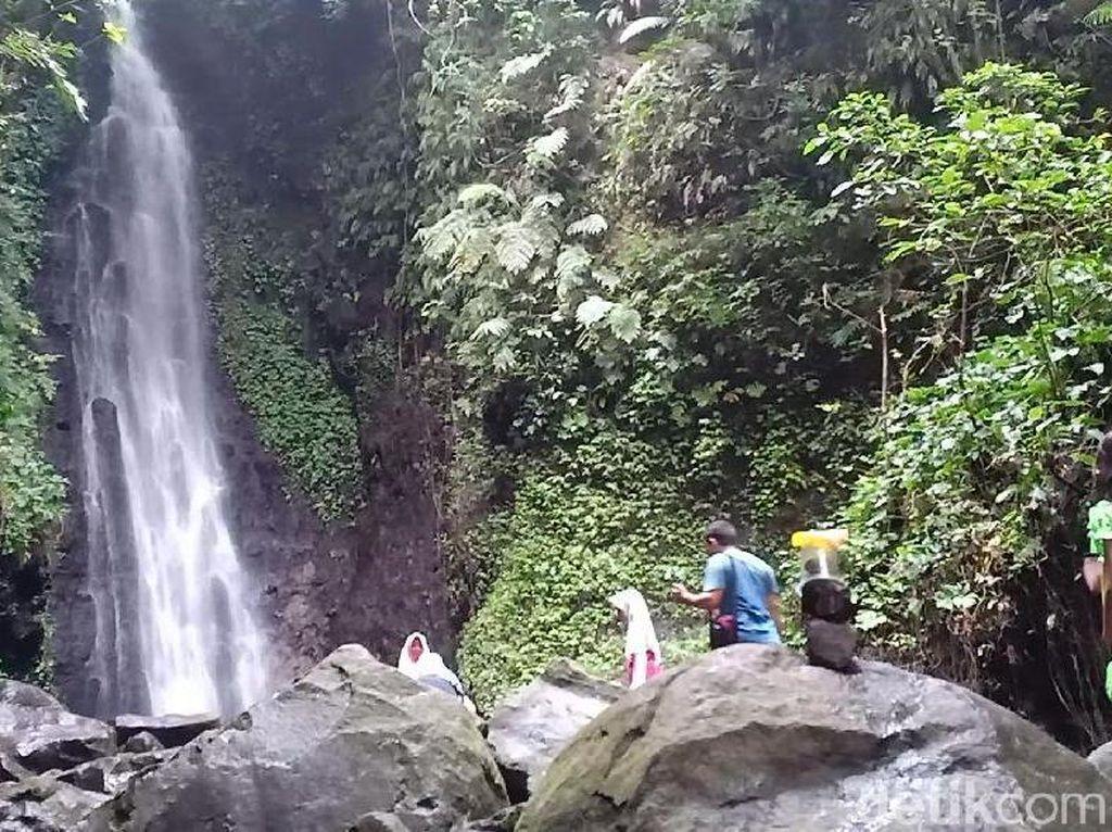 7 Objek Wisata Ngawi yang Wajib Kamu Kunjungi