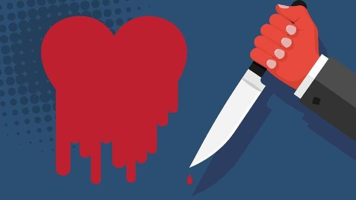 Ilustrasi fokus (bukan buat insert) Pembunuhan Sisca Icun (Nadia Permatasari/detikcom)