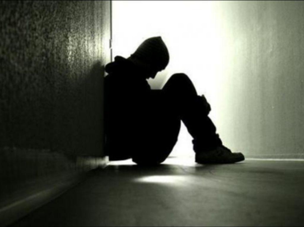 Politik dan Manusia Kesepian
