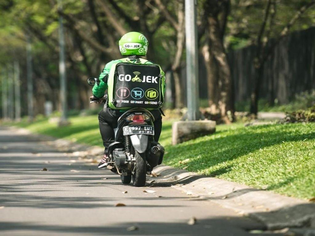 Ini Dia Prediksi Kandidat Unicorn di Indonesia Selanjutnya