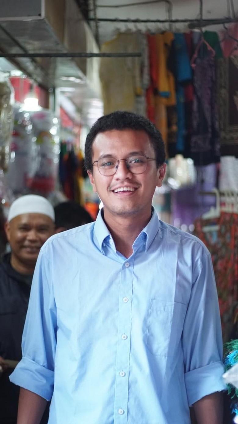 Jokowi Naikkan Gaji PNS, BPN Prabowo-Sandi: Gagasan Kami Dicuri