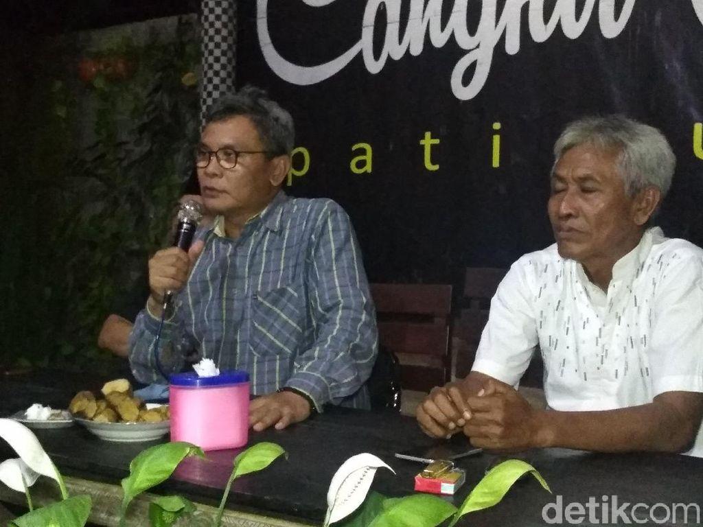 Modus Baru Korupsi Indonesia, Kongkalikong Kepala Daerah dan DPRD