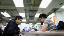 Startup Tidak Mau Adaptasi di Tengah Pandemi, Mending Tutup Saja