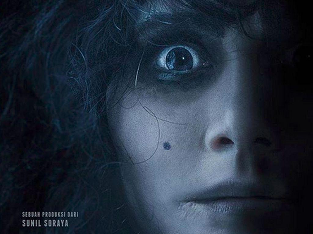 Rekomendasi 5 Film Indonesia di Netflix