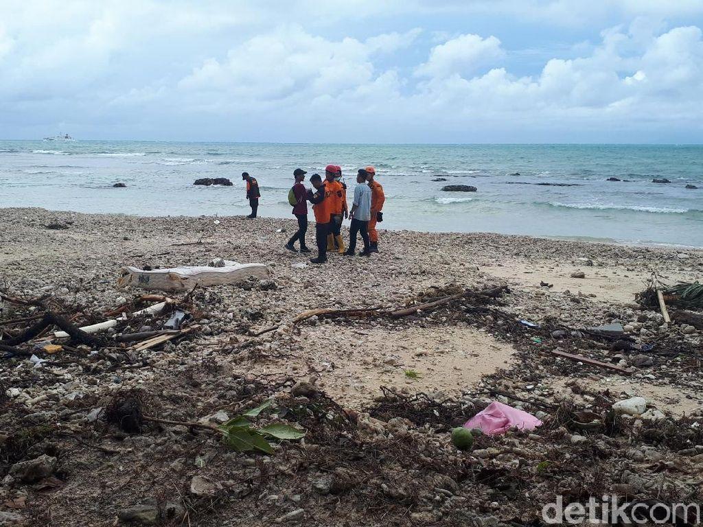 Pengelola Tanjung Lesung Resort Targetkan Buka Lagi 1 Januari 2019