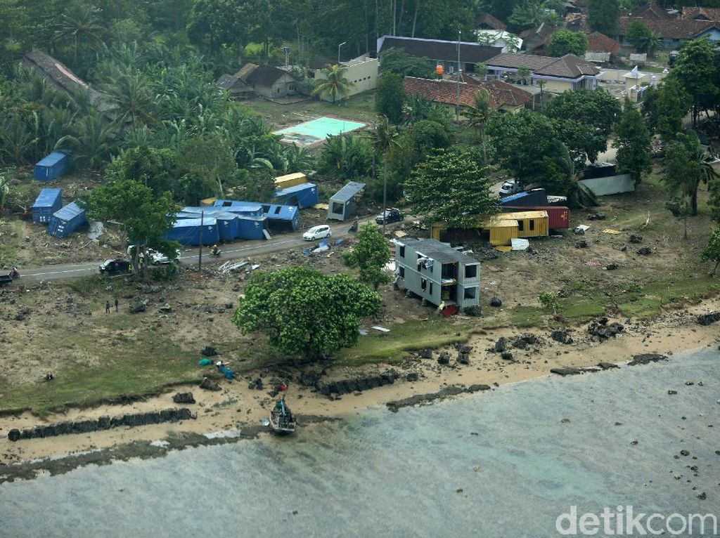 Lewat Blog Pribadinya, Juan Mata Berduka Atas Bencana Tsunami Banten