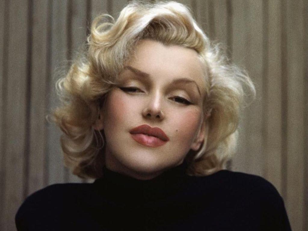 Seperti Ini Jadinya Jika Wajah Putri Diana Divermak dengan Suntik Botoks