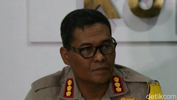 HS Minta Rp 140 Juta Untuk Tentukan Tuan Rumah Piala Soeratin, Transfer ke IB