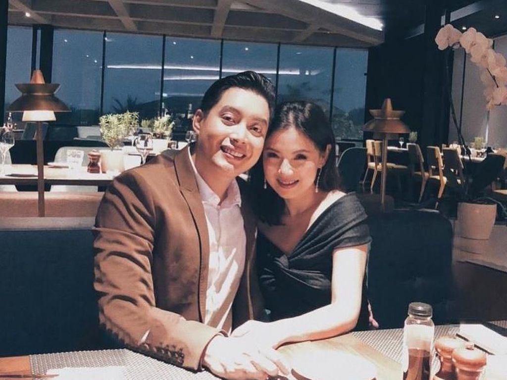 Terkuak! Edric Tjandra akan Lamaran di Surabaya dan Nikah di Bali