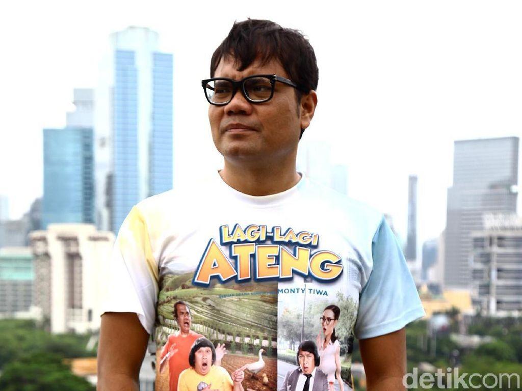 Soleh Solihun Berharap Timses Prabowo Ikhlas Jika Jokowi Menang