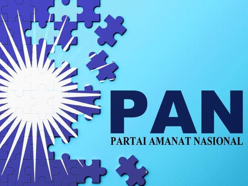 FPI Dilarang, PAN Ulas Kontribusi Habib Rizieq dkk Saat Tsunami Aceh