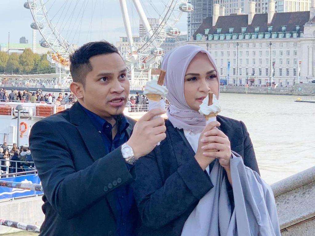 Mumtaz Mulai Pilih Pasangan Pilkada, PAN Sleman: Sikap Pribadi