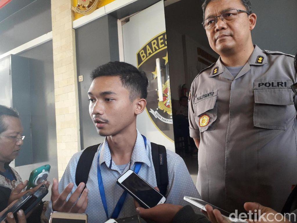 Polisi Setop Konser Sheila On 7 di Yogyakarta, Ini Penjelasan Panitia