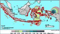 Kepala BMKG Akui Gagal Meyakinkan Potensi Ancaman Tsunami