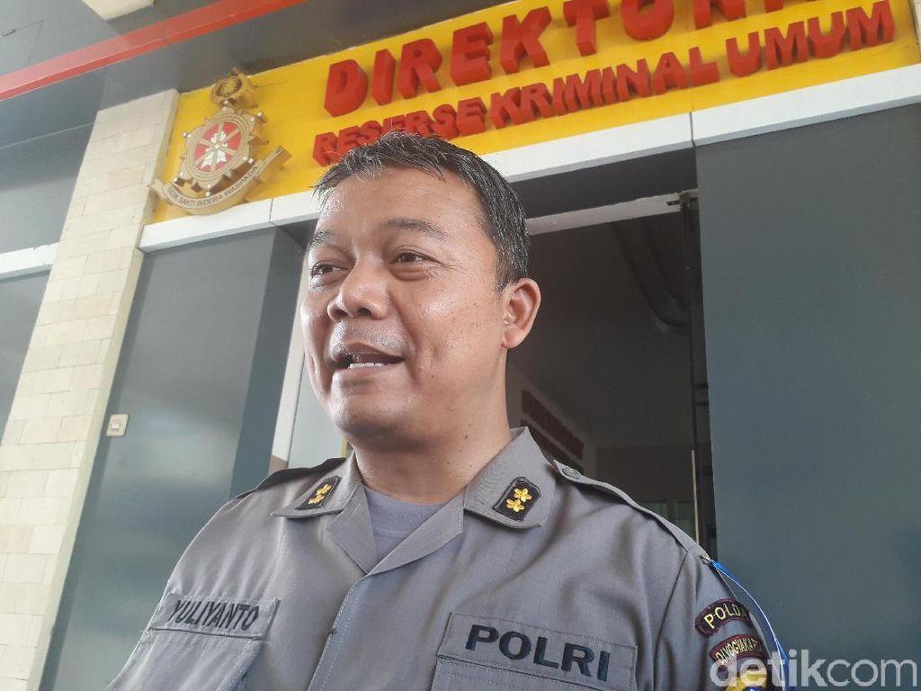 Polisi Belum Tangkap Massa Pro Jokowi yang Keroyok Anggota TNI