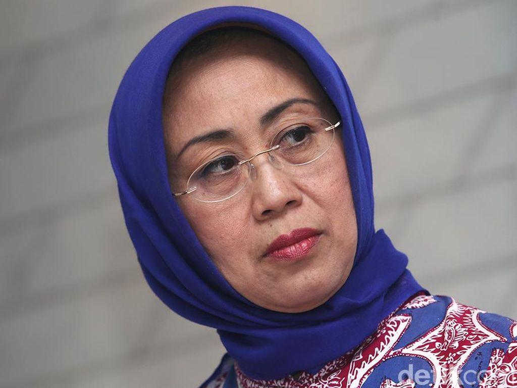 Ombudsman Sebut Ada Usul Tambahan 9 Kementerian yang Bisa Ditempati TNI