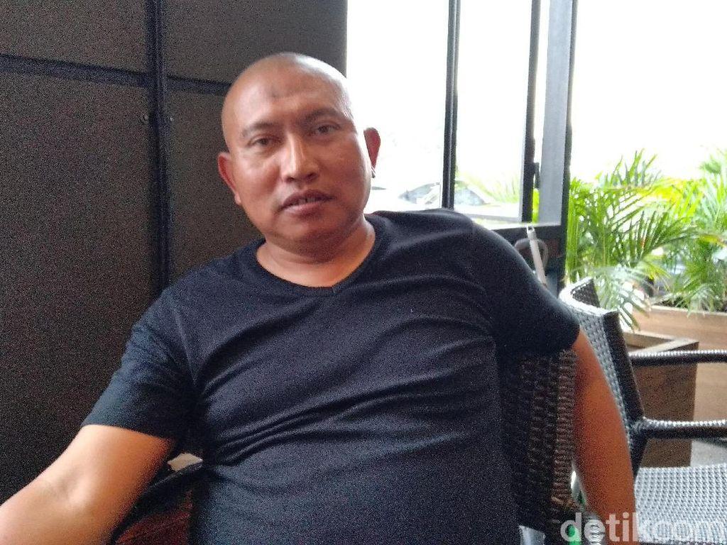2 Kali Dihukum Seumur Hidup, Bambang Suryo: Nanti Saya Bongkar Semua