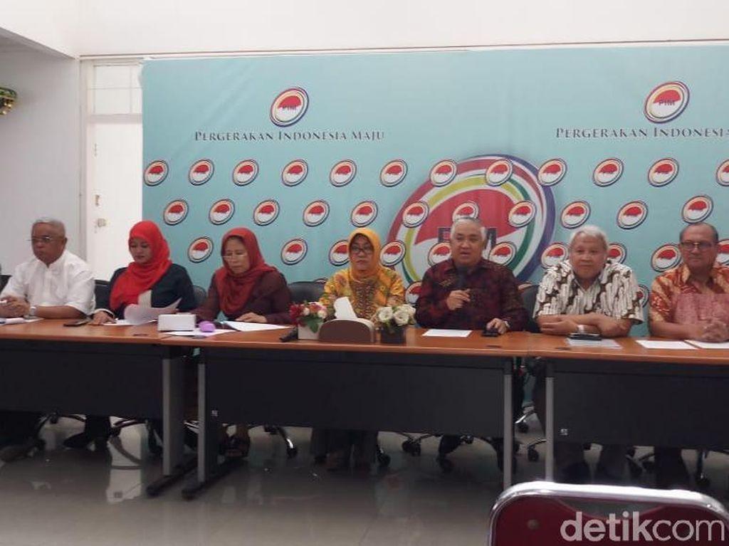 Siti Zuhro: Rasa Saling Curiga Berkembang di Indonesia