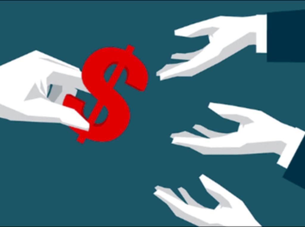 Menyongsong Babak Baru Peer to Peer Lending