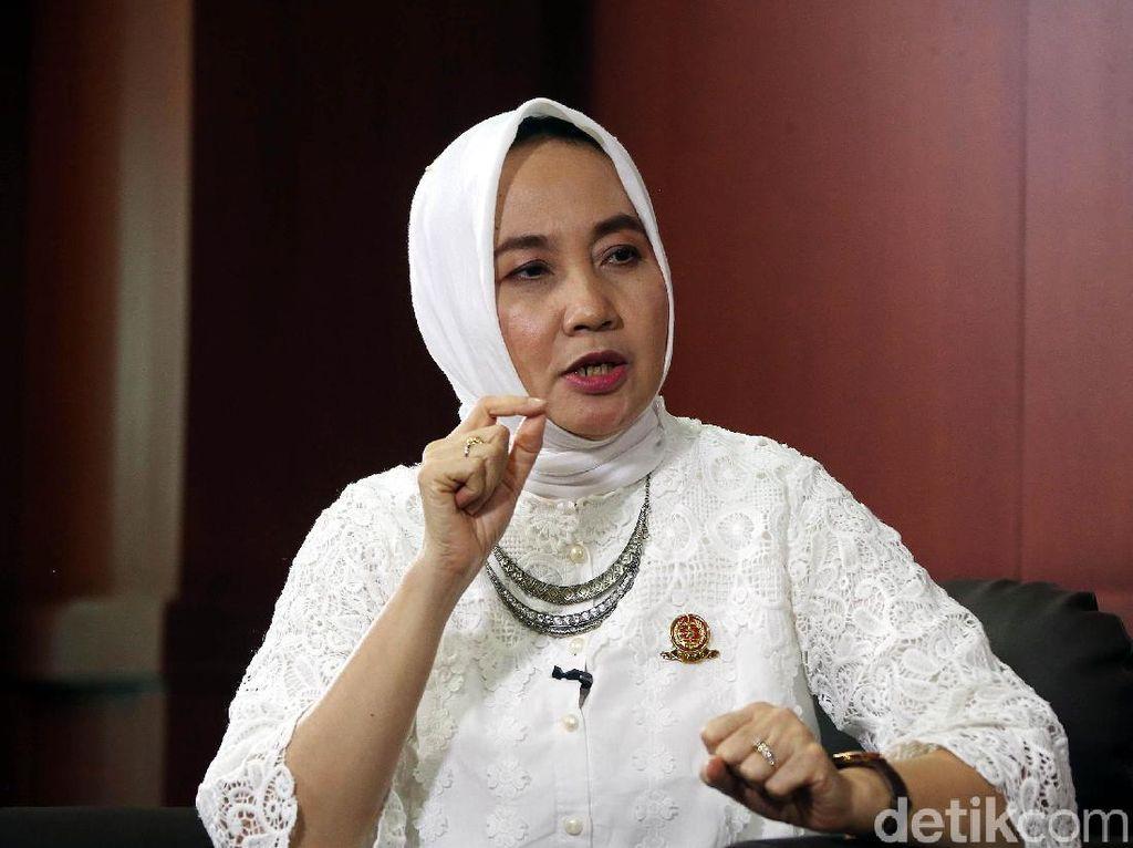 BMKG Prediksi Indonesia Bebas Karhutla Berkat La Nina dan MJO