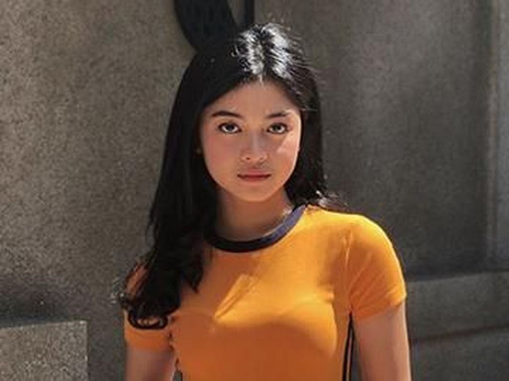 Suka Cowok Romantis, Yoriko Angeline Sulit Menemukan Dilan Versi Nyata