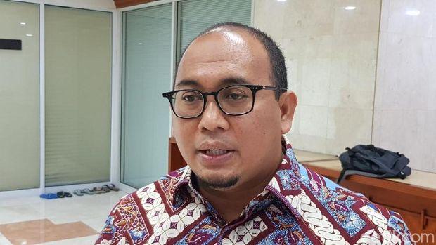 KPU Tentukan Panelis Debat Capres Kedua, BPN: Yang Penting Netral
