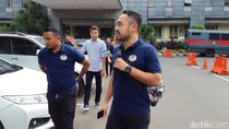 Ponaryo dkk Tepis Isu Pengaturan Skor Final AFF 2010, Polisi Korek Pihak Lain