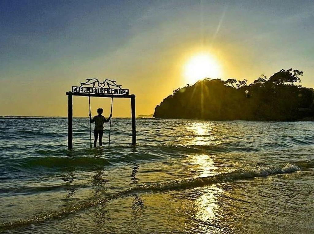 23 Destinasi Wisata di Malang yang Instagramable