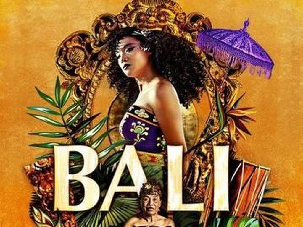 Sukses di AS, Bali: Beats of Paradise Segera Tayang di Indonesia