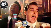 Tottenham Jadi Bahan Tertawaan Usai Dibekuk Wolves