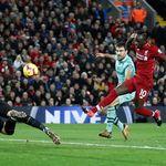 12 Fakta Duel Liverpool Vs Arsenal Akhir Pekan Ini