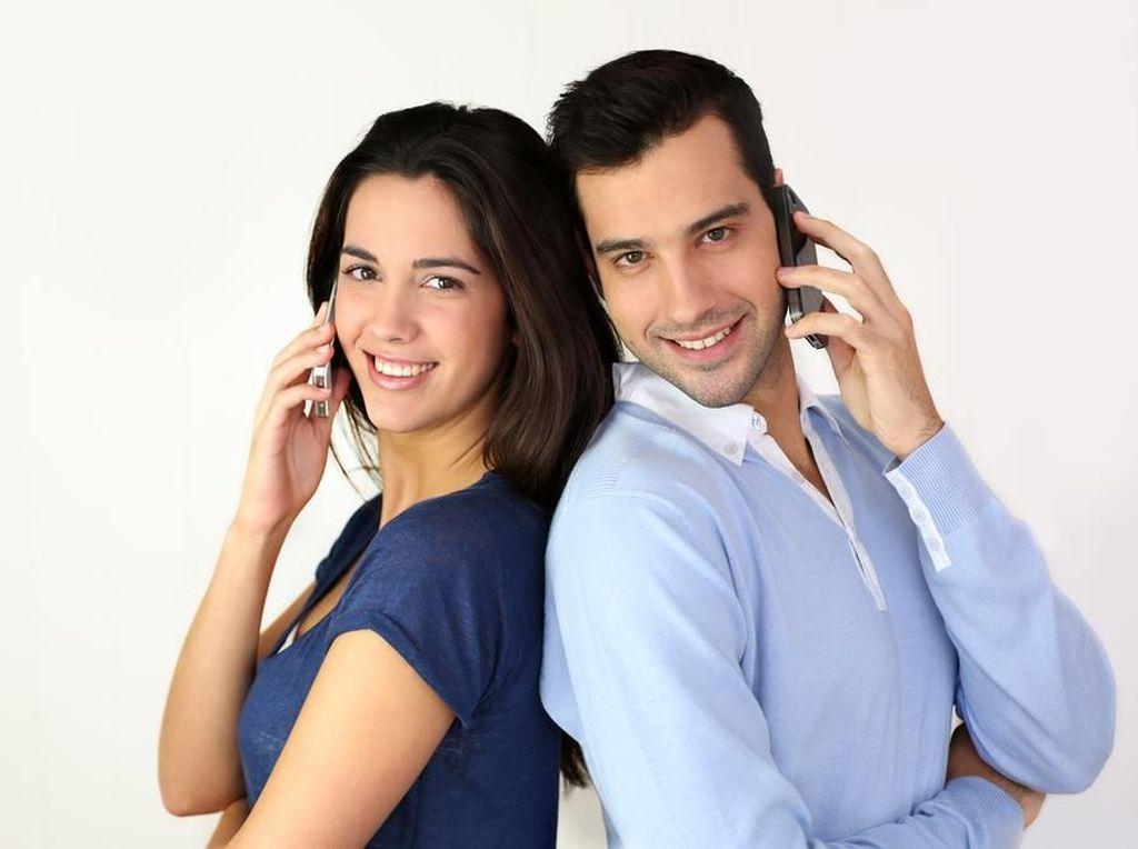 Cara Hemat bagi Kamu yang Doyan Telepon Pacar